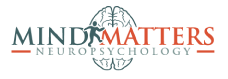 MindMattters Neuropsychology